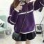 เสื้อกันหนาวแฟชั่น สีสันสวยๆ โดนๆ กับดีไซน์คลาสสิคที่ใส่ได้ทุกยุค อุ่นแน่นอนยามสวมใส่ thumbnail 13