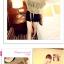 เสื้อยืดแฟชั่นเกาหลี ต้อนรับลมทะเลด้วยเสื้อผูกเอว สวมใส่สบายรับลมเย็นๆ thumbnail 5