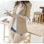 เสื้อสูททรงสวย เหมาะสำหรับสุภาพสตรี หาสูทเก๋ๆ ใส่เพิ่มความมั่นใจในวันสำคัญ thumbnail 3