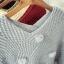 เสื้อคลุมแฟชั่นเกาหลี ดีไซน์โดดเด่ สวยสง่ามากๆ ค่ะ หนานุ่ม อุ่นสบายแน่นอน thumbnail 24