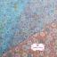 ผ้าคอตตอนไทย 100% 1/4ม.(50x55ซม.) Blooming Flower โทนสีชมพู thumbnail 2