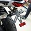 ท้ายสั้น ER6n/6f มีไฟส่องป้าย แบรนด์ CK Moto X [Er6n/6f Tail Tidy Dragonfly] thumbnail 3