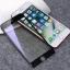ฟิล์มกระจก 3D แสงม่วงเป็นมิตรต่อดวงตา ฟิล์มแบบเต็มจอ (สีชมพู) สำหรับ Iphone 6/6s thumbnail 18