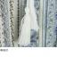 เสื้อเกาะอกสไตล์วินเทจ สีสวยๆ เบาสบาย thumbnail 11