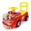 Haenim 119 Car (รถขาไถ) นำเข้าจากเกาหลี thumbnail 8