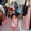 """"""" ร้านหวานหวานบิวตี้&แฟชั่นเกิล """" กบินทร์ จ.ปราจีนบุรี ค่ะ -^^- thumbnail 4"""
