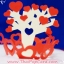 A07 การ์ดป๊อปอัพ Tree & Heart thumbnail 2