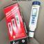 เครื่องวัดความเค็ม ดิจิตอล แบบ ปากกา Salinity meter thumbnail 2