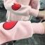 Collection ต้อนรับลมหนาว กับเสื้อกันหนาวหลากสไตล์ต้อนรับ 2017 set 2 thumbnail 80