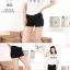 กางเกงขาสั้นแฟชั่นสุภาพสตรี สีสันสดใส ใส่ชิลๆ ได้ทุกวัน สีสันจัดจ้านโดนทุกวัย SET3 thumbnail 12