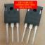 IGBT H20R1203 IHW20N120R3 1200V 20A (TO-247) thumbnail 1