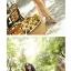 ชุดราตรีเกาหลี คล้องคอเปิดไหล่ เอวสูง เหมาะสำหรับสาวๆ ที่อยากอวดผิวขาว thumbnail 2