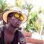 Hawkers Sunglasses Carey - Daylight One thumbnail 4
