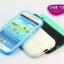 เคส Samsung Grand 2 Jelly Case จาก Mercury thumbnail 1