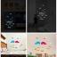 สติ๊กเกอร์เรืองแสง a391 thumbnail 3