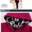 เสื้อกันหนาวแฟชั่น ทรงยาว ใส่สวย เข้าหุ่นเริ่ดๆ มีให้เลือกกันหลายขนาดคร่าา thumbnail 19