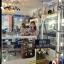 ร้านขิ JA Brandname ของพี่จอย PTT Crystal ชัยพฤษ์จ้า ^^ thumbnail 5