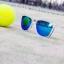 Hawkers Sunglasses Air - Sky One (H-15) thumbnail 5