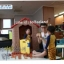 รีวิวบ้านเด็ก, Kids House, Haenim, thumbnail 2