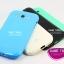 เคส Samsung Grand 2 Jelly Case จาก Mercury thumbnail 2
