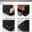 กระจกนิรภัยป้องกันเลนส์ Iphone 7 (ไม่มีบรรจุภัณฑ์) thumbnail 12