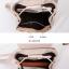 กระเป๋าหนัง สะพายหลัง ดีไซน์สวยหรู ใส่ของได้จุใจ thumbnail 2