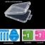 ฟิล์มนิรภัยป้องกันเลนส์ Iphone 7 thumbnail 4