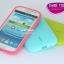 Samsung Grand Soft Case จาก Cherry TPU แบบนิ่มพร้อมฟิล์มกันรอย thumbnail 6