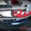 น็อตตั้งแสตนด์ Er6n/6f แบรนด์ Moth Racing [Er6n/6f Swing Arm Spool] thumbnail 2