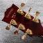 GIBSON Les-Paul-Supreme กีตาร์ไฟฟ้าแบรนด์ดัง ที่คุณปรับให้เข้ากับสไตล์ของคุณได้แค่ปลายนิ้ว มาพร้อมกล่อง thumbnail 15