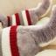 ตุ๊กตาสุนัขไซบีเรียน ไซส์ S 100 ซม. thumbnail 11