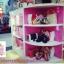 ร้าน Princess by ti.com @Lotus นวนครค่ะ ^^ thumbnail 3