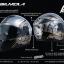 Bilmola Defender 2017 - Chichen Run thumbnail 5