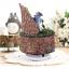 กล่องเพลงหมุนได้ สูง16cm Tree02 thumbnail 10