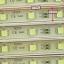 LED 5054 12V ป้ายไฟ ( 20pcs/lots) กันน้ำ thumbnail 2