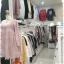 งานจัดส่ง คุณจีรภา(คุณเฟรม) # ร้าน FollowMe # เเละ มาดามตุ้ยนุ้ย @ศูนย์การค้า คลังพลาซ่า จ.นครราชสีมาค่ะ ^^ thumbnail 14