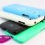 เคส Samsung Grand 2 Jelly Case จาก Mercury thumbnail 4