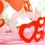 การ์ดป๊อปอัพ A lot of Love thumbnail 3