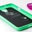 เคส Note 3 Neo Jelly Case thumbnail 5