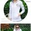 เสื้อกันหนาวแฟชั่น สีสันสวยจัดจ้านแบบ colorful ทรงสลิมเข้าหุ่นพอดีตัว thumbnail 14