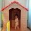 รีวิวบ้านเด็ก, Kids House, Haenim, thumbnail 1