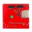 3D printer smart controller RAMPS1.4 LCD 12864 LCD control panel thumbnail 4