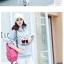 เสื้อกันหนาวแฟชั่น สีสวยๆ ขนาดเข้ารูปกำลงดี มีให้เลือกหลายขนาดจร้าา thumbnail 12