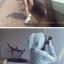 เสื้อกันหนาวแฟชั่นน่ารักๆ สไตล์หูสัตว์ ผ้านิ่ม อุ่น น่าใส่มากๆ ค่ะสาวๆ thumbnail 14