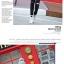 เสื้อกันหนาวแฟชั่น สีสวยๆ ขนาดเข้ารูปกำลงดี มีให้เลือกหลายขนาดจร้าา thumbnail 17