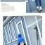 เสื้อกันหนาวแฟชั่น สีสวยๆ ขนาดเข้ารูปกำลงดี มีให้เลือกหลายขนาดจร้าา thumbnail 7