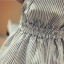 เสื้อแฟชั่นสตรี โชว์คอกว้างให้สาวๆ ได้เปิดไหล่อวดผิวขาวท้าทายทุกสายตา thumbnail 12