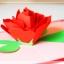 A40 การ์ด ดอกกุหลาบ Valentine thumbnail 7