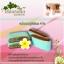 กล่องอลูมิเนียม 4 ใบ thumbnail 1
