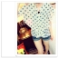 เสื้อแฟชั่นเกาหลี จาก Temperament สวมใส่สบาย พริ้วไหวด้วยผ้าคุณภาพชีฟอง มี 2 สีให้เลือก thumbnail 6